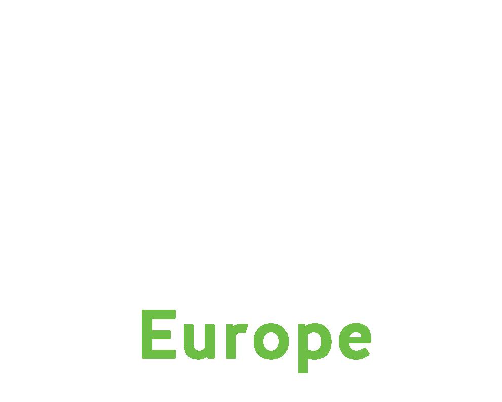 Parus Europe